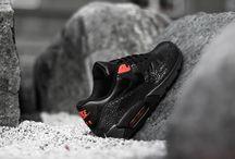 Air Max / Sneakers