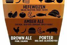 cerveza, beer, birra