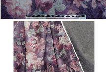 fabrics to consider