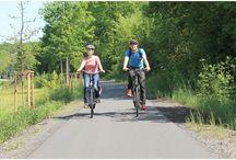 bikes&boards
