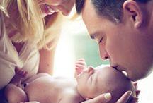 Inspiracje foto - rodzinne