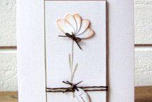 Cosas que me encantan en manualidades y bricolaje / by majovegue :-)
