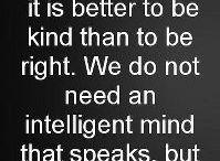 Wisdomisms