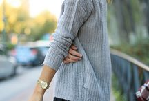 Cute sweater / .
