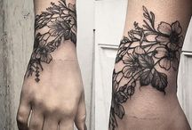 _tattoosforinspiration_