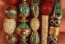 Jewelry antiqu