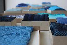 textilen