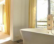Rolety Do Wanny Happy Home / Wygoda w nowoczesnym dbaniu o czystość w łazience, mniej sprzątania więcej czasu dla siebie.