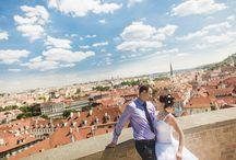 Фотограф в Параге (индивидувльноя съемка) / фотограф в Праге, фотограф Прага, фотографы в Праге, фотограф в Чехии, фотограф Прага свадьба, фотографы в Чехии, свадебная фотосъемка в Праге, свадебный фотограф в Чехии,