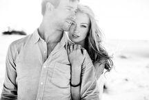 ::couples:: / by Hannah Van Deusen