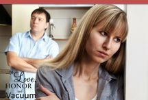 Marriage Help / Marriage Counseling