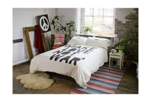 For rooms
