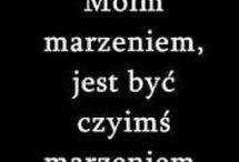 Cytaty (quotes)