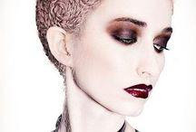 hairstaylist