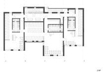 Plans & Details - Plans of Kindergartens