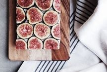 Fresh & Delicious / Everyday food inspiration