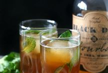 Cocktails for Couples