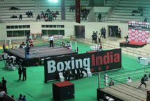 WeRIndia Sports / #WeRIndia is the ultimate destination for #Sports fans from around the World. live sports coverage, #breakingNews, #results, #video