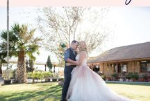Tips for Brides planning their wedding