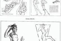 Συμμετρία σωματος