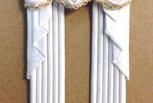 Dollhouse-Miniature-Curtains