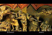 Renaissance Art / A fine selection of Renaissance masterpieces