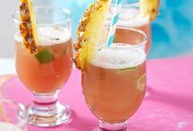 Essen+Trinken