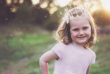 Fairytography / Fairy, princess, fairys, childrens photography, faeries ,