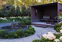 Garden *daeebak