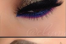 Make-up profesional