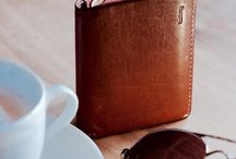 Bellroy collections