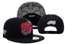 trukfit snapback hats / trukfit snapback hats for girls & boys at Our official website http://www.nicesnapbacks.net   #trukfit #snapbacks_hats #hat #womens_fashion #mens_fashion  #snapback / by Jane Eva
