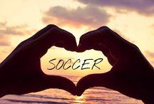 ⚽️ Soccer ⚽️