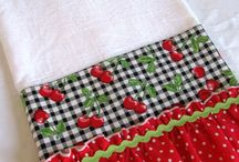 linen for home