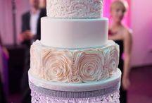 Wedding cakes / Wedding cakes by Cofetaria Aladdin  https://www.facebook.com/pages/Cofetaria-Aladdin/197824820425546