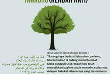 Nasihat & Fatwa Ulama / Mari sebarkan dakwah sunnah dan meraih pahala. Ayo di-share ke kerabat dan sahabat terdekat..! Ikuti kami selengkapnya di: WhatsApp: +61 (450) 134 878 (silakan mendaftar terlebih dahulu) Website: http://nasihatsahabat.com/ Email: nasihatsahabatcom@gmail.com Facebook: https://www.facebook.com/nasihatsahabatcom/ Instagram: NasihatSahabatCom Telegram: https://t.me/nasihatsahabat Pinterest: https://id.pinterest.com/nasihatsahabat