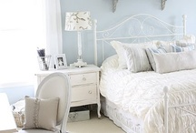 katlyns room