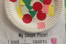2d shapes ks1