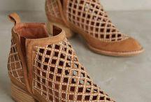 Design / Tøj og sko