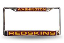 Washington Redskins Gear / Washington Redskins Gear, Jersey, Hat, Merchandise, Jacket, Shirts, Jewelry, Accessories, Pants, Shoes, etc..