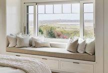master bedrooms elle decor