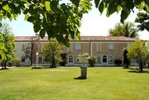 Villa Roncuzzi