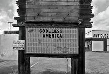 book: american gods