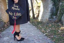 WKU Graduation Pictures Ideas