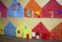 Bouwen/huizen