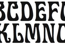 Jugend fonts