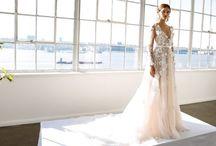 Vestidos de Noiva / Wedding Gown