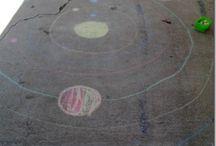 GE1 Sininen planeetta / Joensuun Yhteiskoulun Lukio Mari Petrelius GE1 Sininen planeetta kurssin materiaaleja