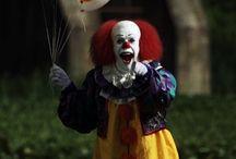 Horror Movie Curiosities
