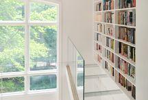 Library /Könyvtár